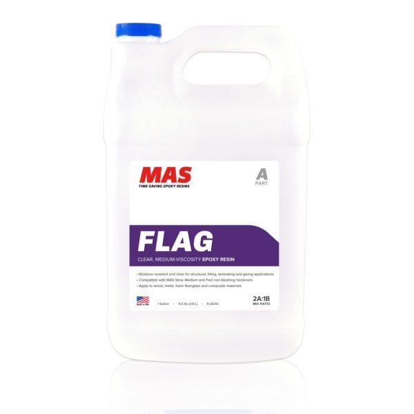 mas flag