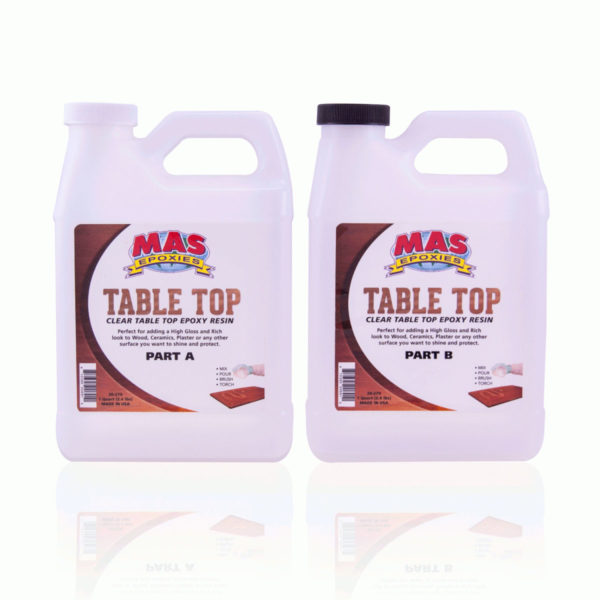 table top kit