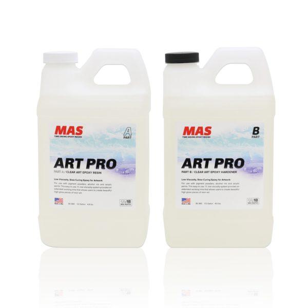 art pro