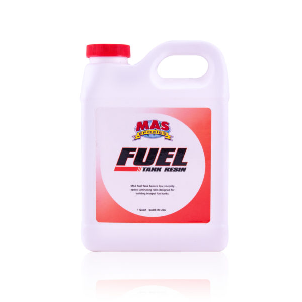 fuel tank repair