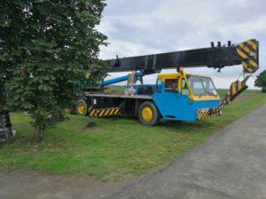 pauls crane 3 300x225 1